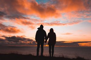 Relationship Therapy Specialist NY